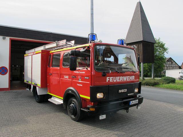 LF 8/6 Freienfels